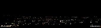 lohr-webcam-29-10-2018-21:00