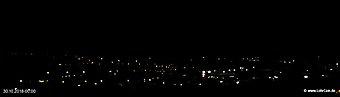lohr-webcam-30-10-2018-00:00