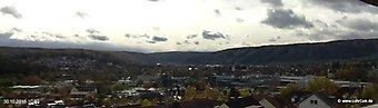 lohr-webcam-30-10-2018-10:40