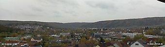 lohr-webcam-30-10-2018-12:40