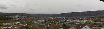 lohr-webcam-30-10-2018-12:50