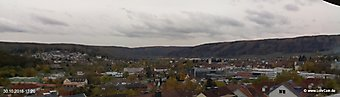 lohr-webcam-30-10-2018-13:20