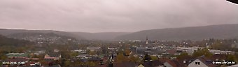 lohr-webcam-30-10-2018-15:10