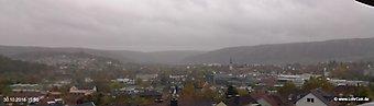 lohr-webcam-30-10-2018-15:50