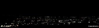 lohr-webcam-30-10-2018-18:10