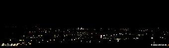 lohr-webcam-30-10-2018-18:50