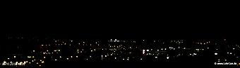 lohr-webcam-30-10-2018-19:00