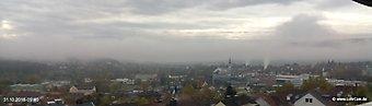lohr-webcam-31-10-2018-09:40
