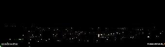 lohr-webcam-02-09-2018-00:00