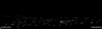 lohr-webcam-02-09-2018-00:40