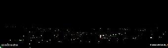 lohr-webcam-02-09-2018-02:51