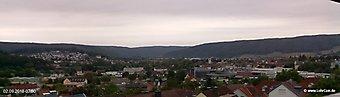 lohr-webcam-02-09-2018-07:50
