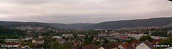 lohr-webcam-02-09-2018-09:30