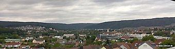 lohr-webcam-02-09-2018-13:30