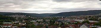 lohr-webcam-02-09-2018-14:00