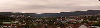 lohr-webcam-02-09-2018-15:00