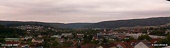 lohr-webcam-02-09-2018-15:10