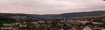 lohr-webcam-02-09-2018-15:20