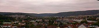 lohr-webcam-02-09-2018-15:30
