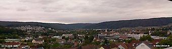 lohr-webcam-02-09-2018-18:10