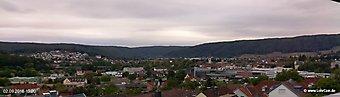 lohr-webcam-02-09-2018-19:20