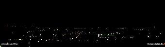 lohr-webcam-02-09-2018-20:50