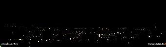 lohr-webcam-02-09-2018-22:20
