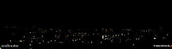 lohr-webcam-02-09-2018-23:00
