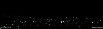 lohr-webcam-02-09-2018-23:40