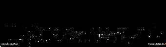 lohr-webcam-03-09-2018-00:00
