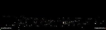 lohr-webcam-03-09-2018-00:10