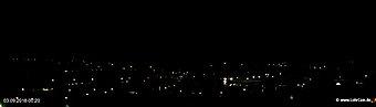 lohr-webcam-03-09-2018-00:20