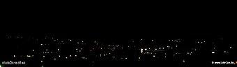 lohr-webcam-03-09-2018-00:40
