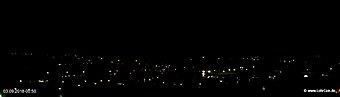 lohr-webcam-03-09-2018-00:50