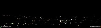 lohr-webcam-03-09-2018-01:00