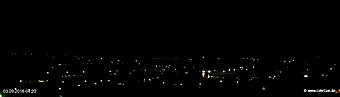 lohr-webcam-03-09-2018-04:20