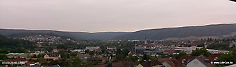 lohr-webcam-03-09-2018-07:50
