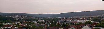 lohr-webcam-03-09-2018-08:00