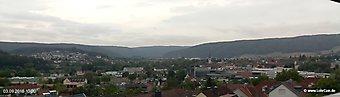 lohr-webcam-03-09-2018-10:20