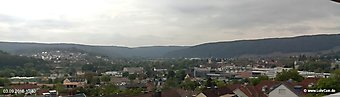 lohr-webcam-03-09-2018-10:40