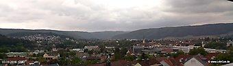 lohr-webcam-03-09-2018-12:40