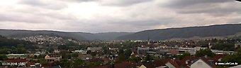 lohr-webcam-03-09-2018-13:50