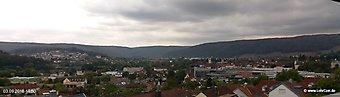 lohr-webcam-03-09-2018-14:50