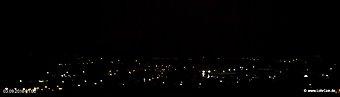 lohr-webcam-03-09-2018-21:00