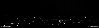 lohr-webcam-03-09-2018-23:40