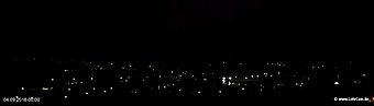 lohr-webcam-04-09-2018-00:00