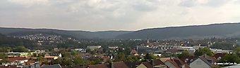lohr-webcam-04-09-2018-17:00