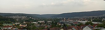 lohr-webcam-04-09-2018-18:40