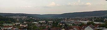 lohr-webcam-04-09-2018-18:50