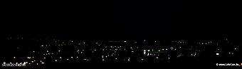 lohr-webcam-04-09-2018-22:00